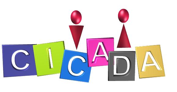 CICADA Platform